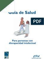 guiaparapersonascondiscapacidadintelectual33.pdf