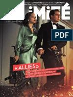 Magazine-Illimité---N°-de-Novembre-2016