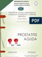 Exposicion Medicina
