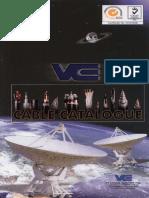 General%20Catalogue.pdf