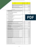Lampiran Harga Satuan HV EROPA Copy.pdf