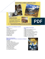 87909042-Coros-Unidos-Musica-Pentecostal.pdf