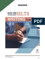 Sach-writing Task 2 Ver_1.9