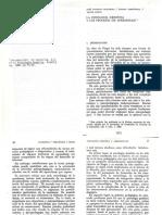 Castorina La psicologia genetica.pdf