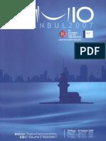 2007AISV.pdf