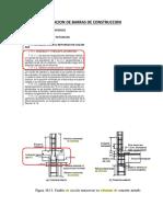 INCLINACION DE BARRAS DE CONSTRUCCION.docx
