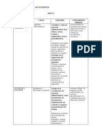 Anexos Guia 01 Producir Los Documentos (1)