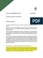 GARANTIAS DE IGUALDAD.docx