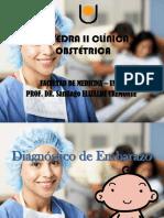 DIAGNÓSTICO DE EMBARAZO.ppt