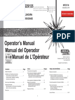 Manual soldadoraAC-225-S & AC - DC 225-125.pdf