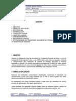 montagem caixas cpfl.pdf