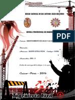trabajo1-161023232351.docx
