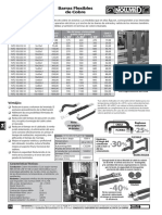 Barra Flexible-Nollflex.pdf