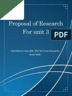 proposal pdf