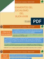 Fundamentos Del Socialismo Del Buen Vivir 02