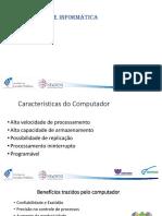 3-Noções Gerais de Informática
