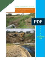 Informe Final Canal Chapaira