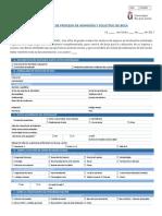 Formulario de Admisión y Beca.docx