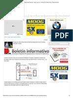 Sistema de Seguridad PassKey - E-Auto.com