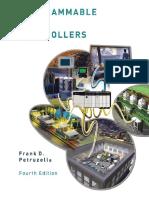 PLC-Frank D. Petruzella