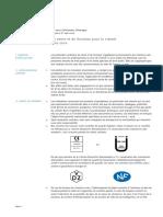 2567Ciment,Dyckerhof[1].pdf