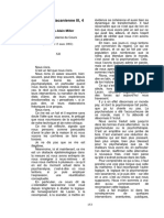 Orientation lacanienne III, 4 Jacques-Alain Miller 1-12