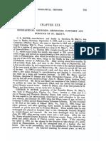 Elk County Pennsylvania Biography