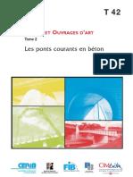 ponts courants1.pdf