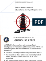 19-CIA Lighthouse Intel SCAN
