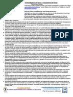 14-GLOSARIO_DE_DESDOBLAMIENTO_TIEMPO-ACOPLAMIENTO_TIEMPO.pdf;filename-= UTF-8''14-GLOSARIO%20%20DE%20DESDOBLAMIENTO%20TIEMPO-ACOPLAMIENTO%20TIEMPO.pdf