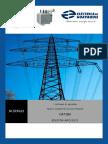 227918330-219178008-NATSIM-2012-3-pdf.pdf