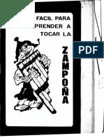 metodo de zampoña.pdf
