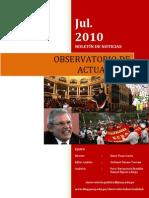 Bjulio_2010