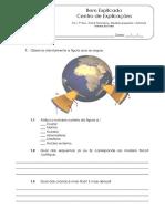 Ficha Formativa - Modelos Estrutura Interna Da Terra (1)