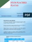 Yacimientos plaseres de playas111.pptx