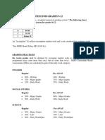 hs grade guide 17 18 final