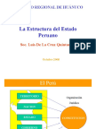 enterisante.pdf
