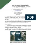 Articulo2_Pilote_Cabezal_Portico_ProgramaRoberto Aguiar Falconí.pdf