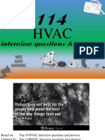 top10hvacinterviewquestionswithanswers-141217205616-conversion-gate01.pdf