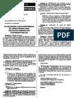 drechos poder judicial.pdf