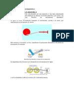 TRABAJOS PRACTICOS BIELA - MANIVELA.doc