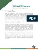 pdf_seguridadcontrol.pdf