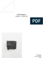PETER+MARKLI+2017-BETTS+PROJECT-LD