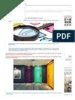 #SOS Do Engenheiro Civil_ Laudo de Pequenas Reformas de Apartamentos - ABNT NBR 16280_2014 - Introdução