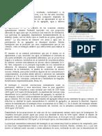 definicion de Hormigón.pdf