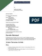 obras escritores guatemaltecos.docx