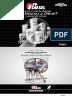 Catalogo CPL 2013
