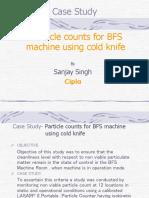 BFS Presentation(261004)