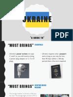 ukrainecandycountryexample