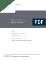 311495118-Guggenheim-ROIC.pdf